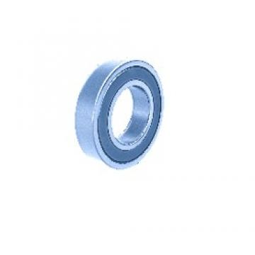 80 mm x 125 mm x 22 mm  PFI 6016-2RS C3 deep groove ball bearings