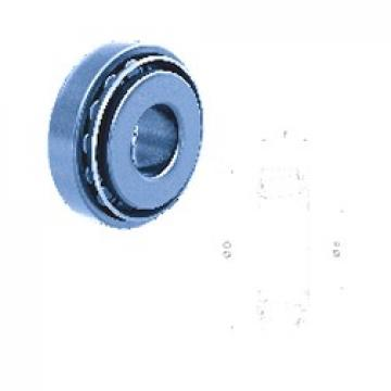 Fersa 30315F tapered roller bearings
