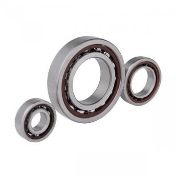 Double-Row Angular Contact Ball Bearing with One Side Shielded 3306A-2ztn9/Mt33