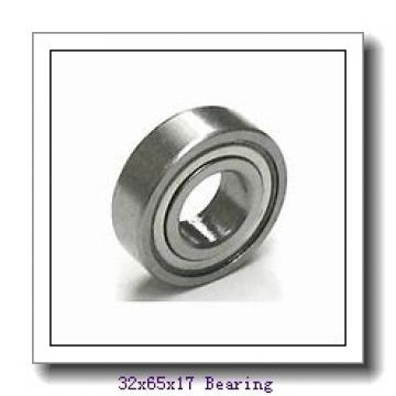 NTN NTN	62/32LLH deep groove ball bearings