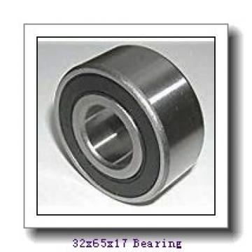NACHI NACHI	62/32 deep groove ball bearings