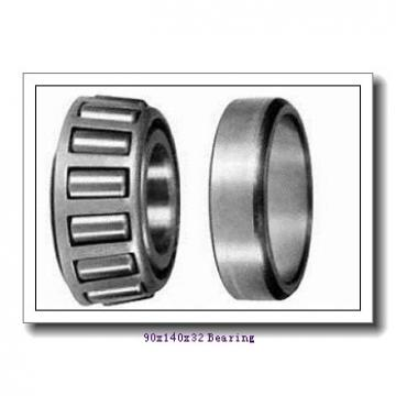 Loyal CRF-32018 A wheel bearings